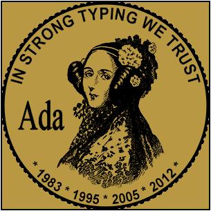 [Ada coin]